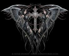 Death Angels