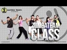 Zumba BPM - Daddy Yankee