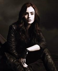 Clary *_*