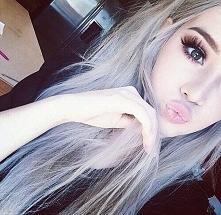 Oczy *-*