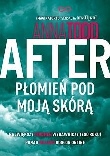 After *_* Najlepsza książka ever!