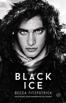 Black Ice - Fitzpatrick Bec...