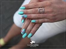 nailart by La première