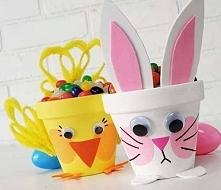 Tak na Wielkanoc ;)