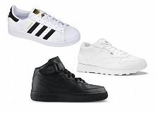 Wiecie może jakie  buty modne będą modne 2k16? Albo jakie wam się podobają :). Szukam czegoś ciekawego. Zdjęcie do uwagi. Z góry dziękuje ^.^