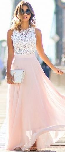 sukienka na wesele <3