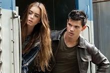 Porwanie (2011) po prostu kocham ten film *-*