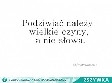 Motywacja;)