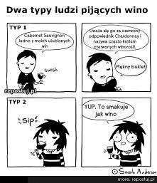 winko :)