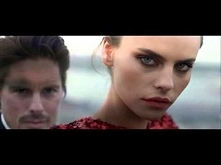 Mahmut Orhan - Feel feat. S...