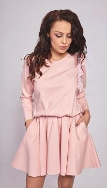 sukienka - cena promocyjna:...