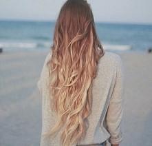 Piękne ❤