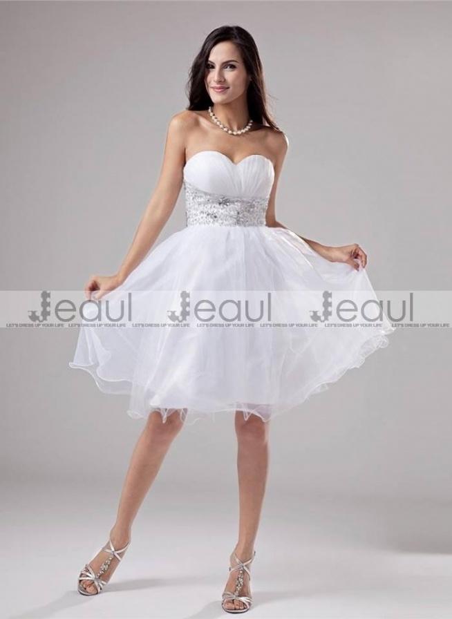 idealna sukienka na wesele :)