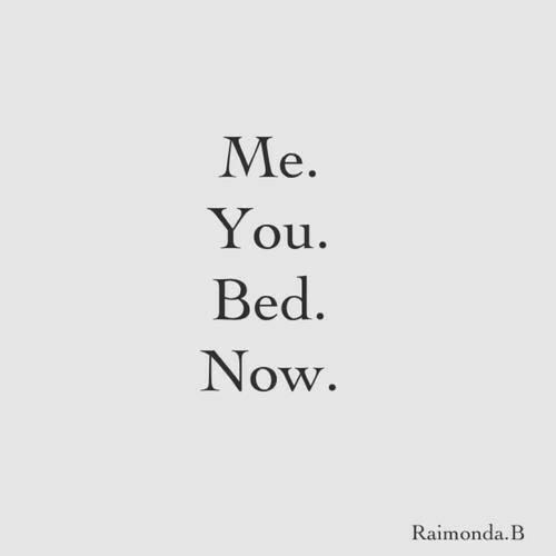 ....now