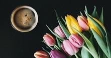 Kosmetyczne właściwości kaw...