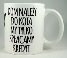 kubek do zamówienia na nadruko.pl