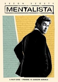 Tytułowym bohaterem serialu jest Patrick Jane (Simon Baker), który pracuje jako niezależny prywatny detektyw  i konsultant w Kalifornijskim Biurze Śledczym. Wcześniej, dzięki ni...