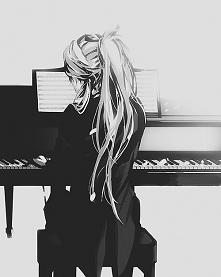 Czasami muzyka klasyczna daje większy spokój, zrozumienie, przesłanie i emocj...