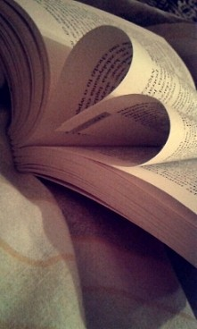 book book book <3