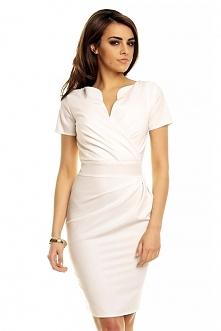 sukienka - cena promocyjna ...