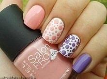 Dots :)