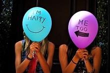 Happy )