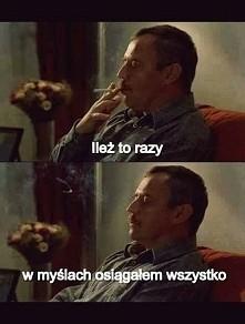 * * *