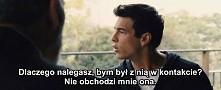 ❤❤ Oglądaj 3 część filmu ▶ ▷ trzymetry-nadniebem3.pl ◀ ◁ ❤❤