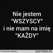 zszywka.pl