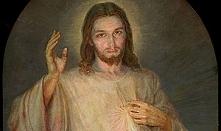 Jak odmawiać Koronkę do Bożego Miłosierdzia - Kliknij w Obrazek po szczegóły