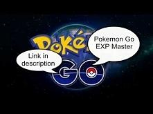 Pokemon Go Exp Master | Darmowa Apka do Expienia Pokemonów