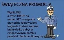 promocja!!!!