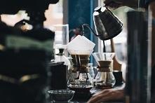 Jake błędy popełniamy zaparzając kawę? Co zrobić, by była jeszcze lepsza? Kliknij w zdjęcie, by przeczytać artykuł na kawa.pl :)