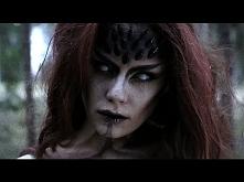 """Mara """"Nordic Tales..."""