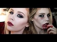 Glam Vamp & Hungry ...