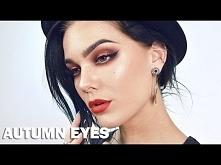 Autumn Eyes - Linda Hallber...