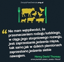 H.D. Thoreau