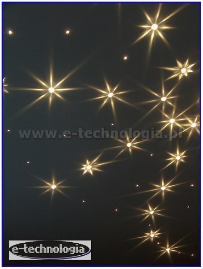 Projekt modnej łazienki - aranżacja topowych łazienek - oświetlenie LED do łazienki - oświetlenie światłowodowe do łazienki - wnętrza pięknej łazienki - nowe łazienki  e-technologia.pl  tel: 668 487 285