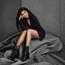 Nowa kolekcja Kendall+Kylie już dostępna w PacSun.