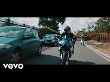 Avicii ft. Ariana Grande - Roads