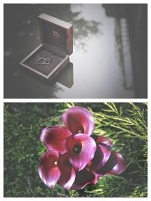Szczegóły są ważne, zwłaszcza podczas ślubu!:) więcej u nas -> lovefotografia.pl