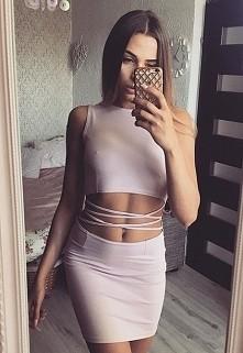 Sukienka cinamoon.pl <3