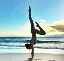 Yoga:-)