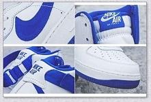 Nike Air Force 1 High Retro...