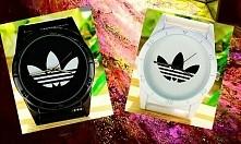 Adidas*.*