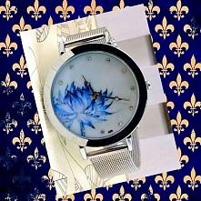 White&Blue *.*