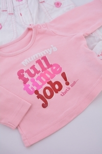 Dziecięcy secondhand online - ubranka dla dziewczynki i chłopczyka. Zobacz.