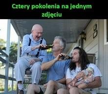 boskie :)