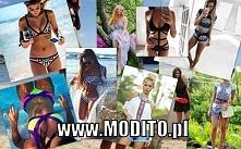#lato #moda #modito #strojk...