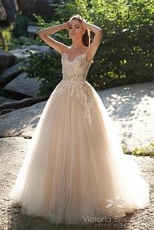 Wedding dress#